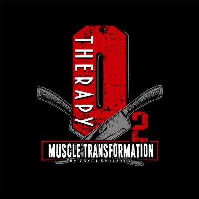 o2-therapy-logo