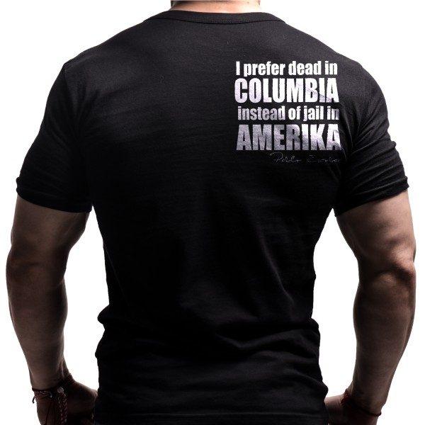 pablo-escobar-tshirt-mafia-bornlion-