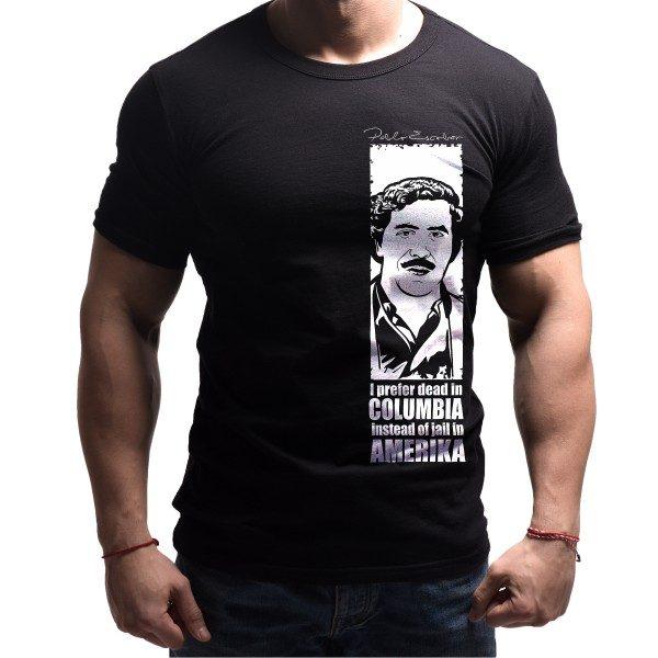 pablo-escobar-tshirt-mafia-bornlion