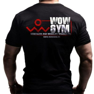 wow-gym-clothing-design- (1)