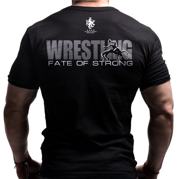 wrestling-tshirts-born-lion
