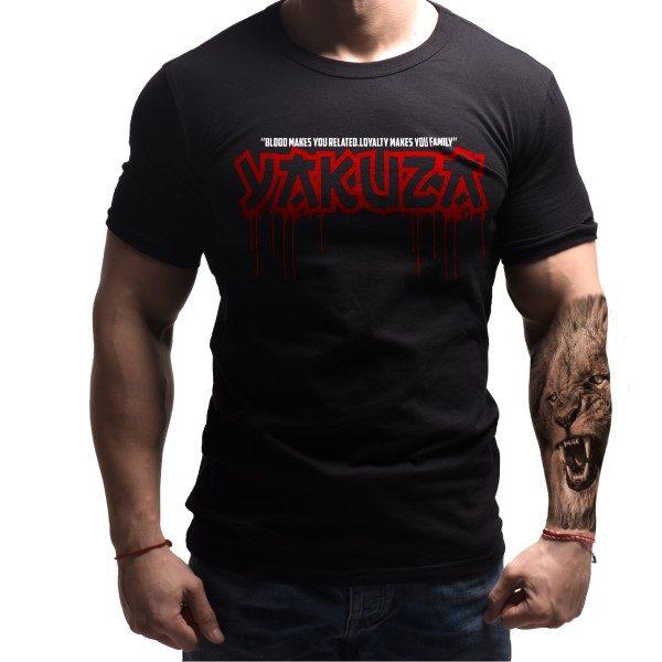 yakuza-mafia-tshirt-bornlion-