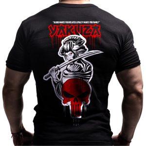 yakuza-mafia-tshirt-bornlion
