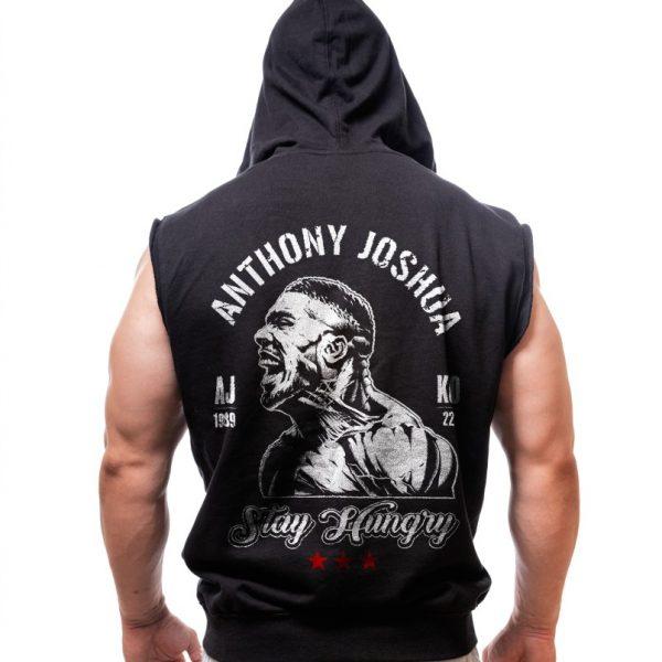 anthony-joshua-bornlion-hoodie-
