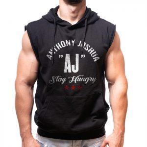 anthony-joshua-bornlion-hoodie