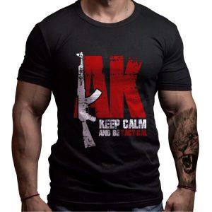ak-airsoft-guns-bornlion-tshirt