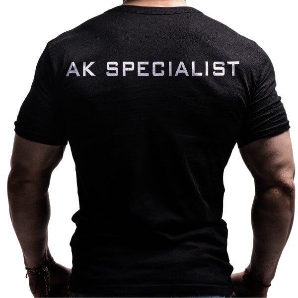 ak-specialist-airsoft-bornlion-tshirt-guns-