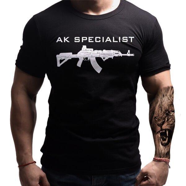 ak-specialist-airsoft-bornlion-tshirt-guns