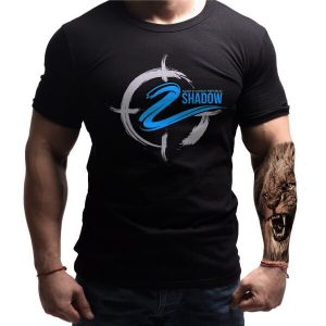 cz-shadow-2-tshirt-bornlion-guns
