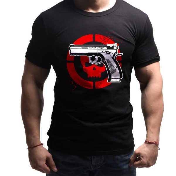 cz-shadow-tshirt-bornlion-