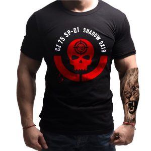 cz-shadow-tshirt-bornlion--