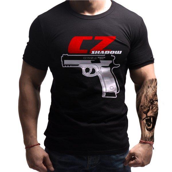 cz-shadow-tshirt-bornlion---