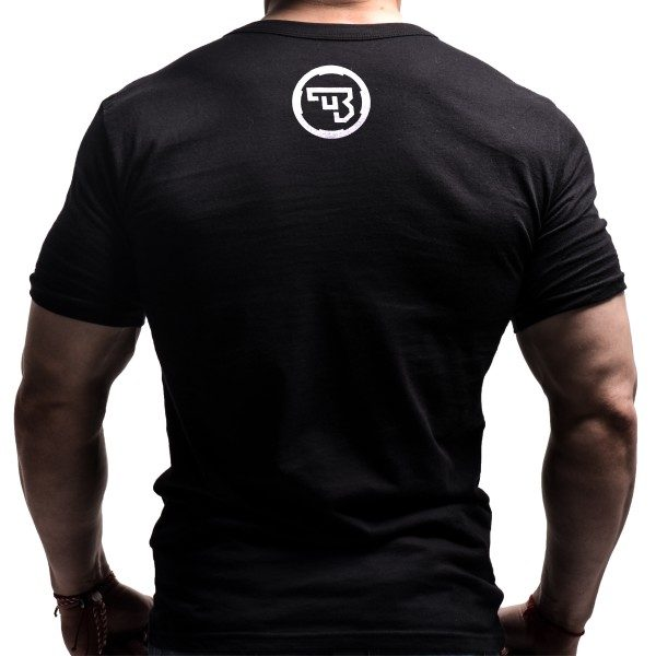 cz-shadow-tshirt-bornlion--back-
