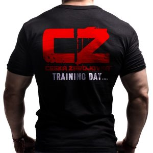 cz-shadow-tshirt-bornlion-back