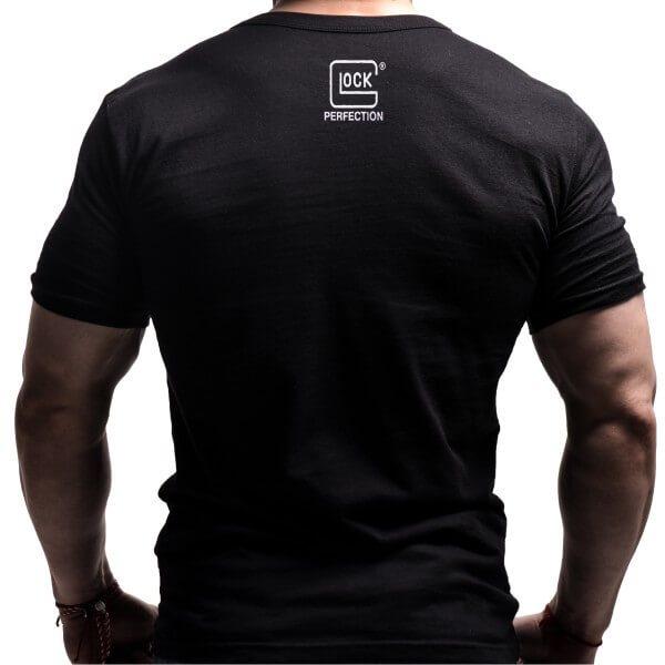 glock-skull-tshirt-bornlion-