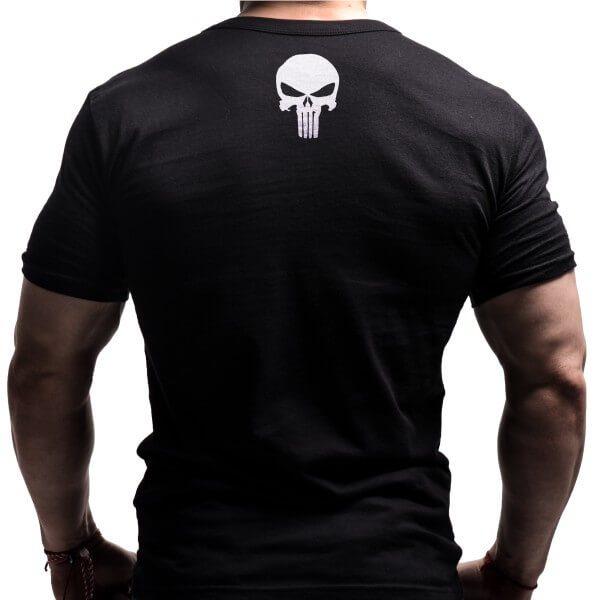 glock-tshirt-bornlion-back