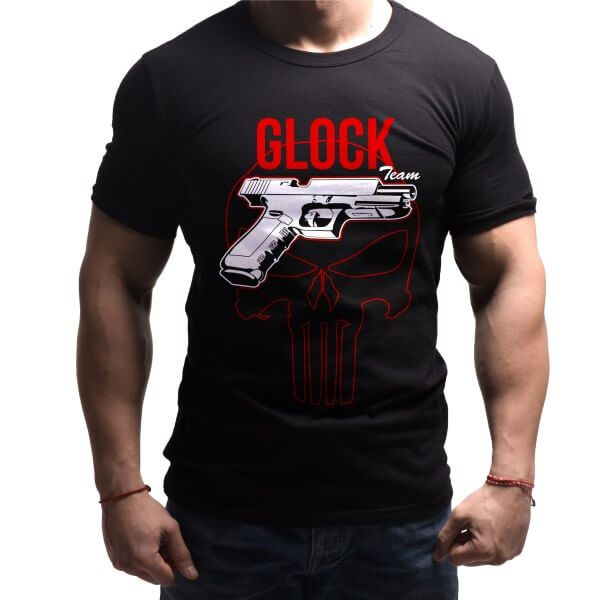glock-tshirt-guns-bornlion