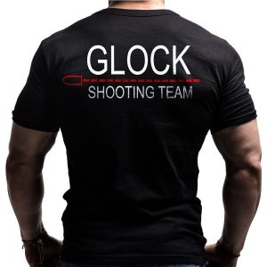 glock-tshirt-perfection-guns-bornlion-