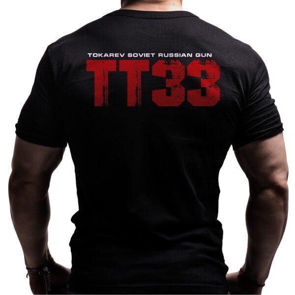tokarev-tt-tshirt-guns-bornlion