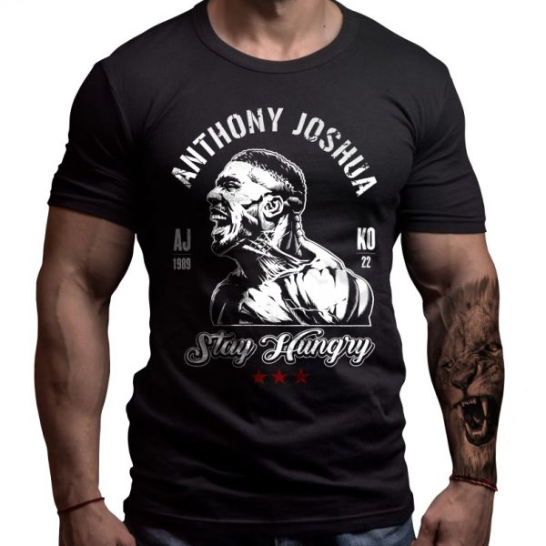 anthony-joshua-aj-tshirt-design-born-lion