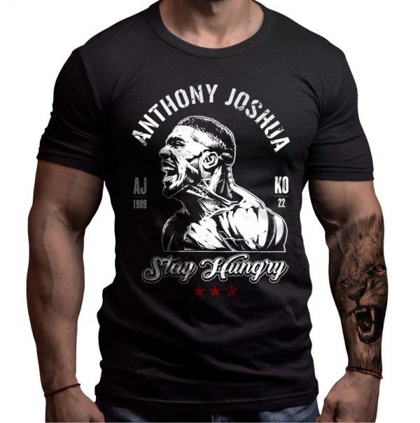 anthony-joshua-aj-tshirt-design-born-lion