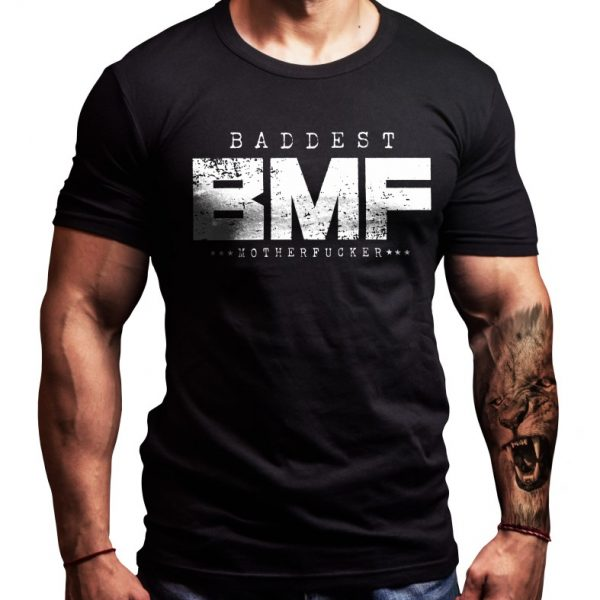 baddest-mother-fucker-tshirt-design-born-lion-