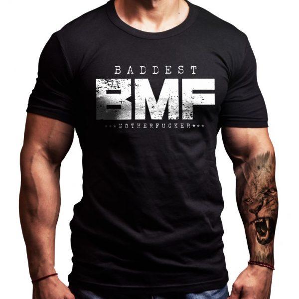 baddest-mother-fucker-tshirt-design-born-lion-
