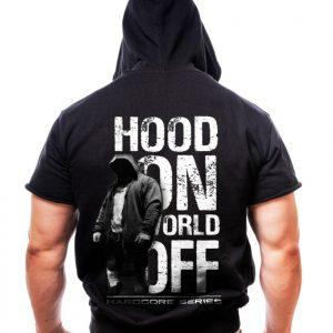 hood-on-world-off-born-lion-hoodie-