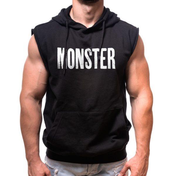 joker-fitness-hoodie-born-lion-