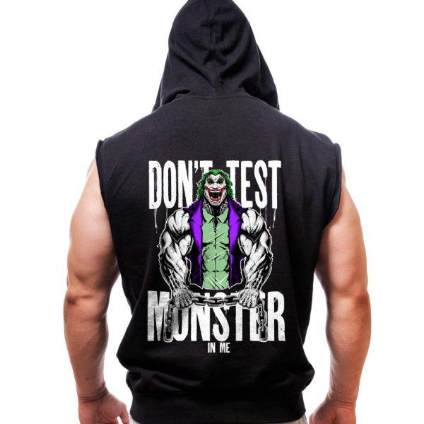 joker-fitness-hoodie-born-lion