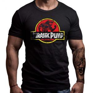 jurassic-pump-bodybuilding-tshirt-born-lion-