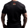 jurassic-pump-bodybuilding-tshirt-born-lion