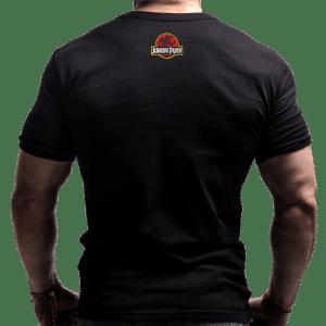jurassic-pump-bodybuilding-tshirt-born-lion