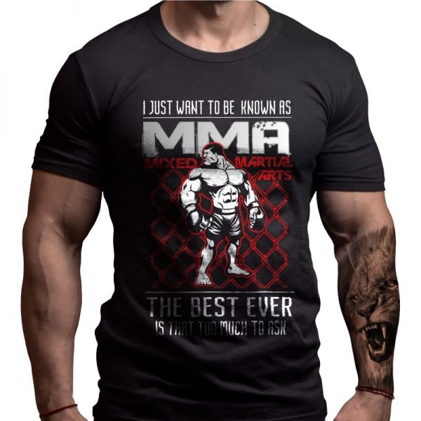 mma-tshirt-design-born-lion