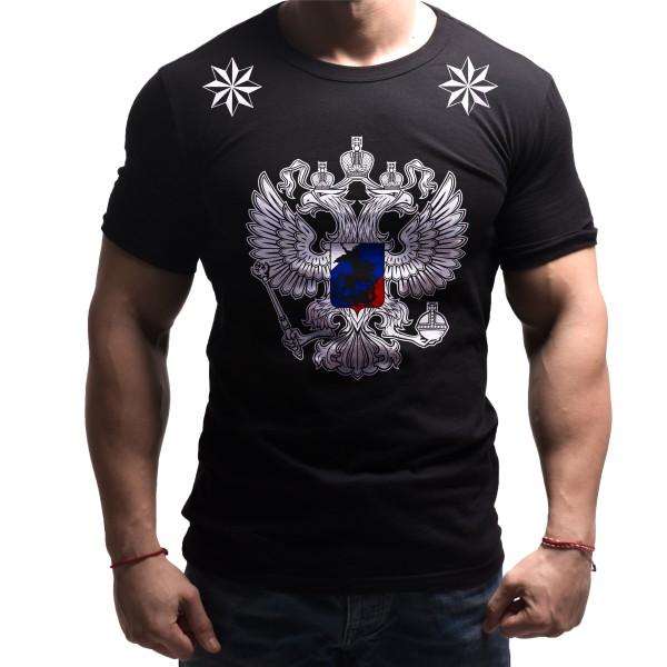 russia-gerb-mafia-tshirt-born-lion