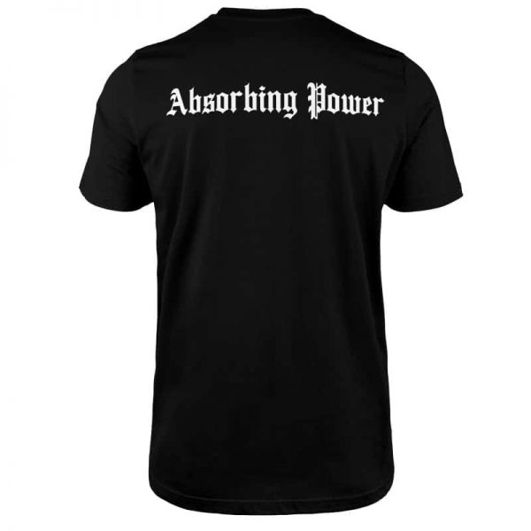 absorbing-power-gym-tshirt-motivation-born-lion-design-