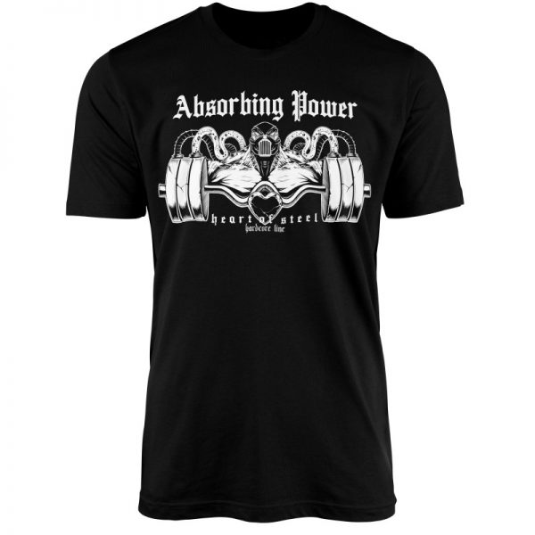 absorbing-power-gym-tshirt-motivation-born-lion-design