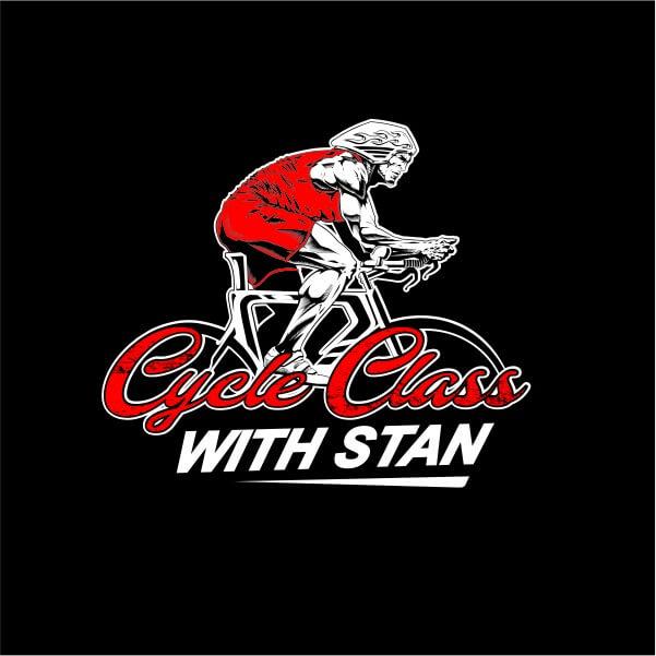 cycle-class-logo-design-born-lion