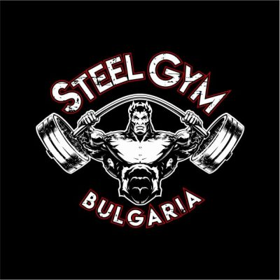 steel-gym-logo-design-born-lion