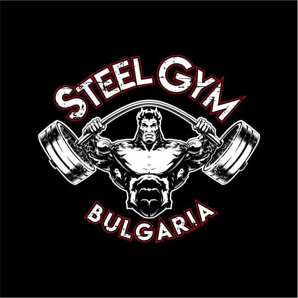 steel-gym-logo-design-born-lion