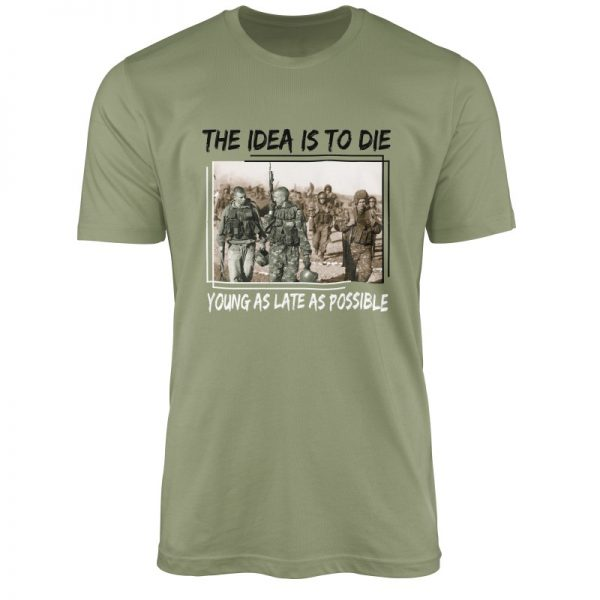 die-young-military-tshirt-born-lion