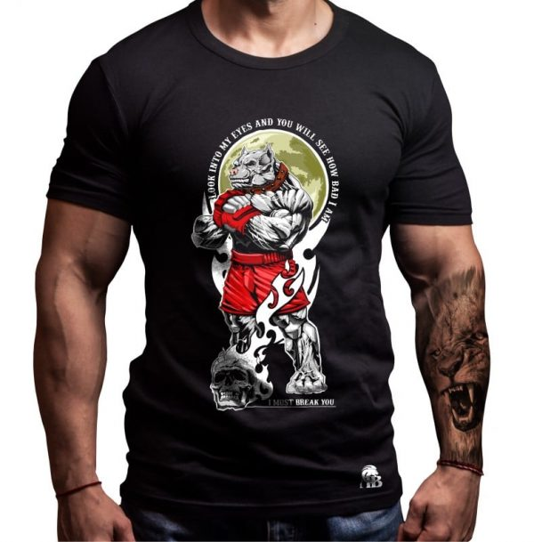 pittbul-mma-tshirt-born-lion--