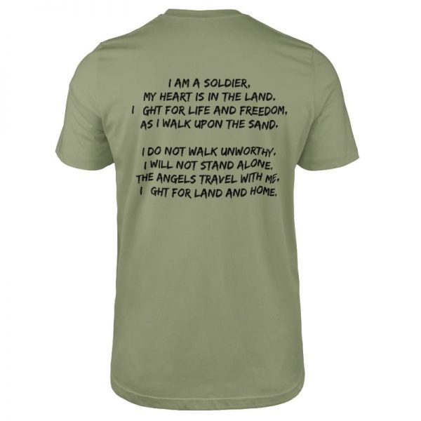 you-vs-you-military-tshirt-born-lion-