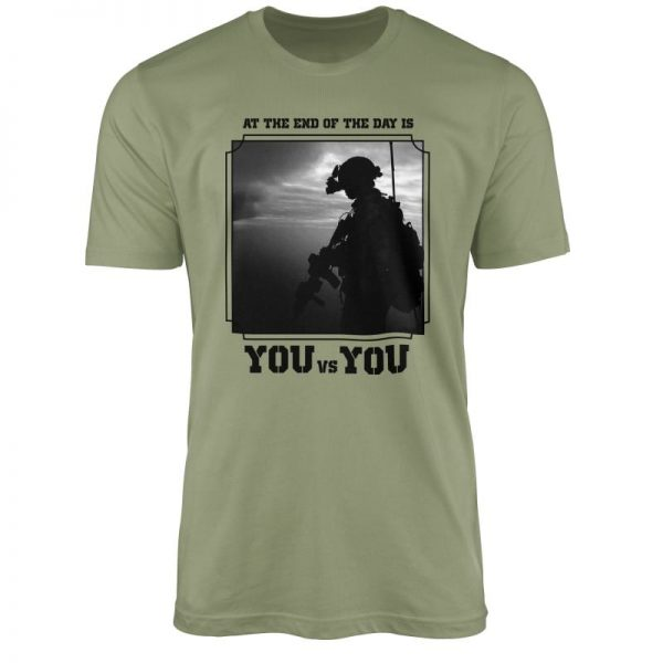 you-vs-you-military-tshirt-born-lion