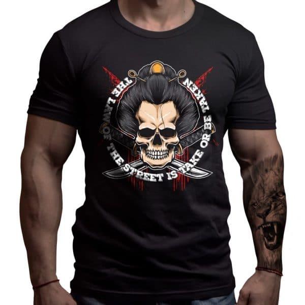 yakuza-mafia-tshirt-born-lion