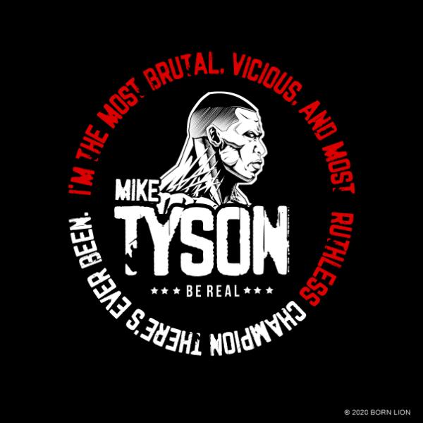 iron-mike-tyson-design-born-lion