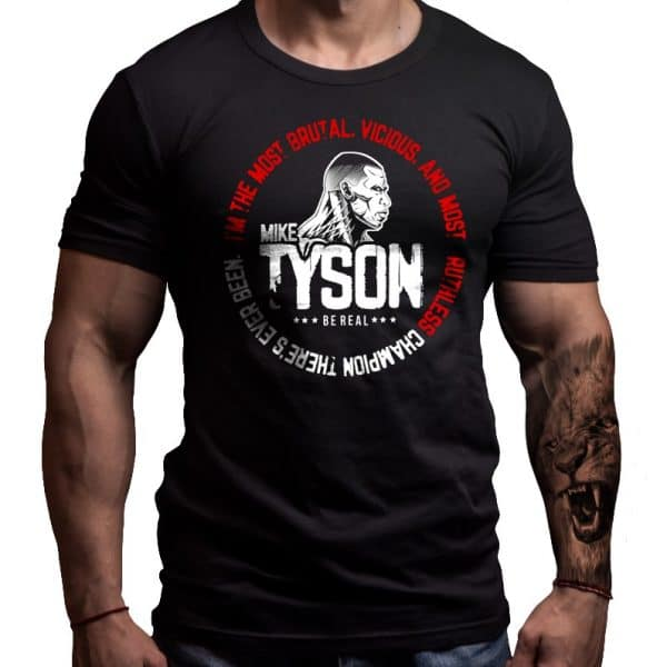 mike-tyson-tshirt-born-lion--