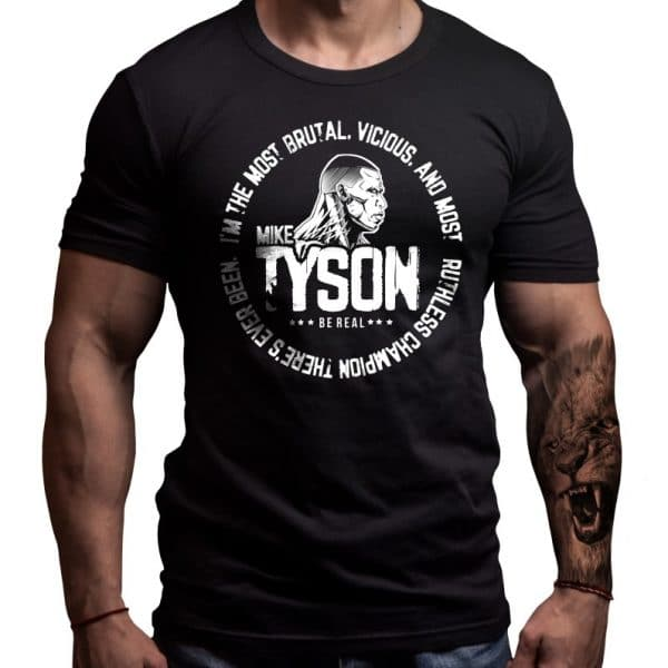 mike-tyson-tshirt-born-lion-----------