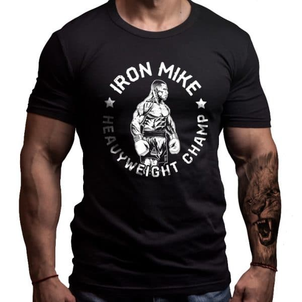 mike-tyson-tshirt-born-lion---