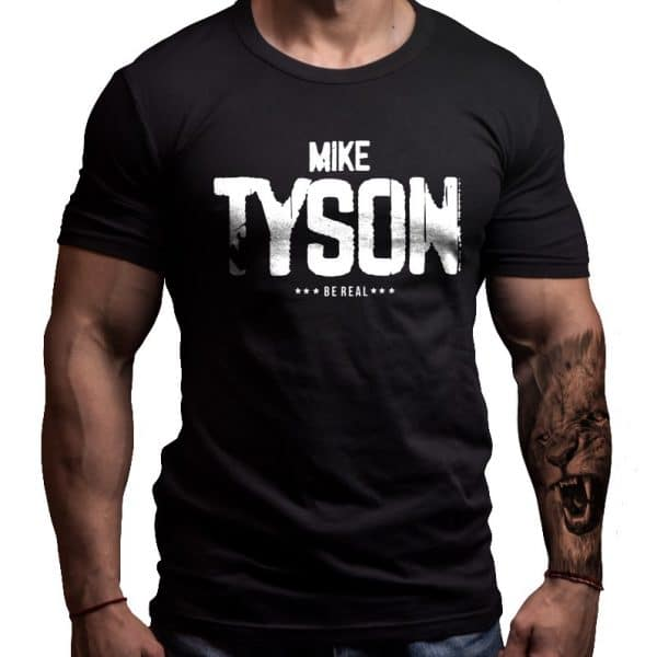 mike-tyson-tshirt-born-lion-----